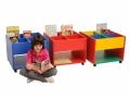 7030BL 7030R 7030MC 1 - Basic Mobile Kinderbox