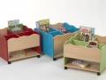 7092 - Ripple Kinderbox1