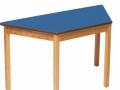Tuf Class trap table