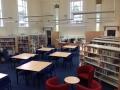 Hemel Hempstead School