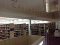 Ruskin Library