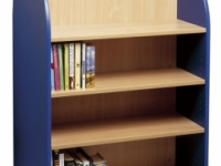 5030-Tortuga-Shelving-Double-Sided-blue-beech[1]