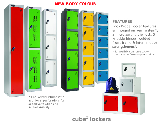 1-6-TIER-LOCKERS